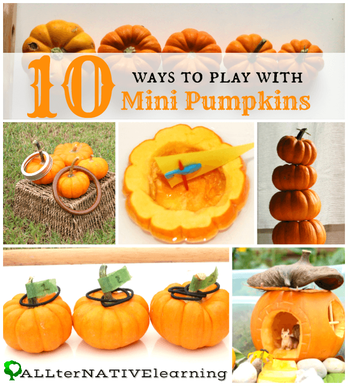 10-ways-to-use-mini-pumpkins