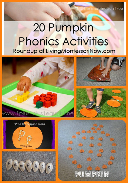 20-Pumpkin-Phonics-Activities