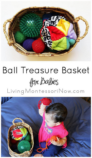 Ball-Treasure-Basket-for-Babies