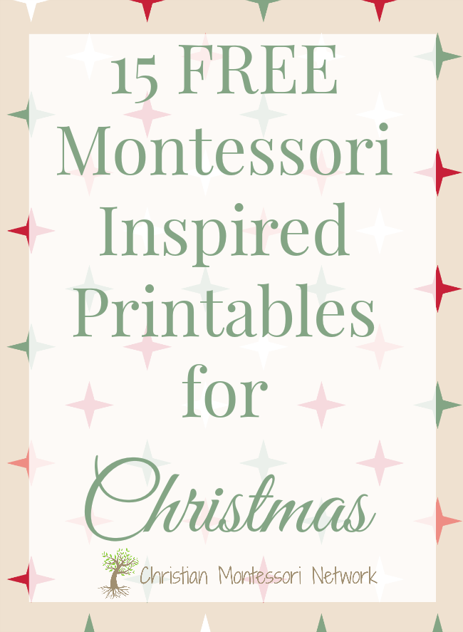 15-free-Montessori-inspired-printables-for-Christmas