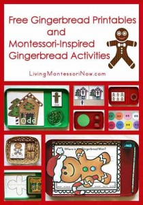 Free-Gingerbread-Printables-and-Montessori-Inspired-Gingerbread-Activities