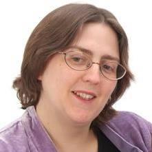 Weaving Montessori Into Everyday guest post by Kathryn Corbett on ChristianMontessoriNetwork.com