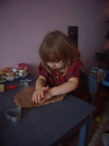 One of our favorite posts for practical life work this Christmas season! Apart of the 15 Days of Montessori for the Holidays blog hop.