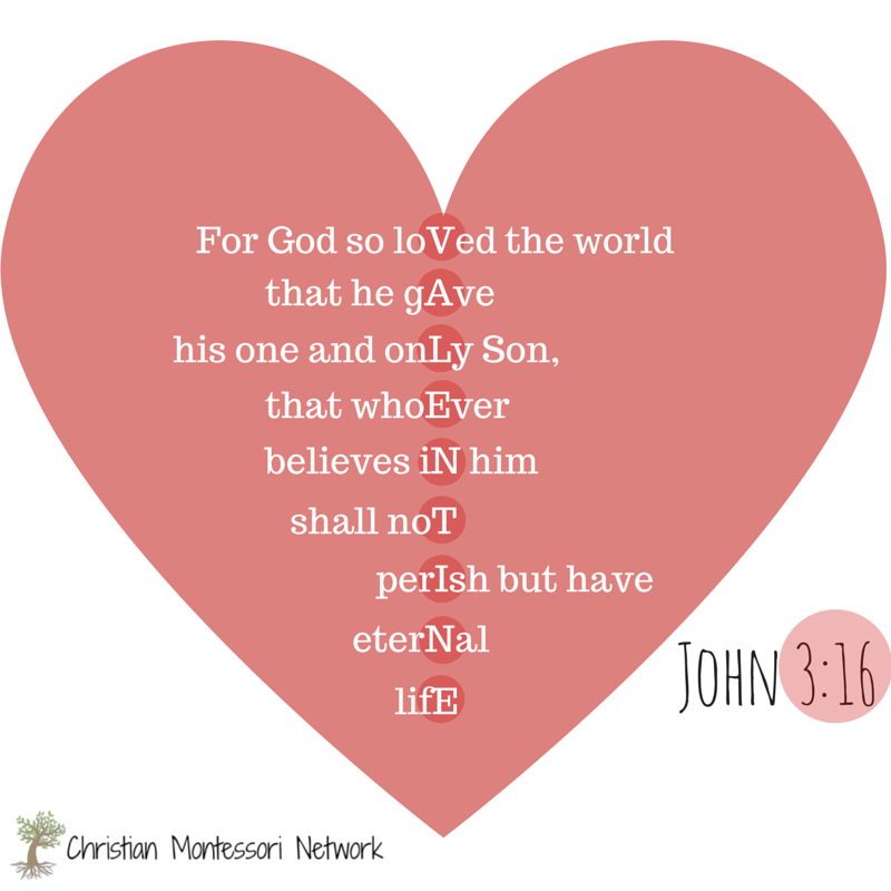 the ugly truth about valentines day christian valentine