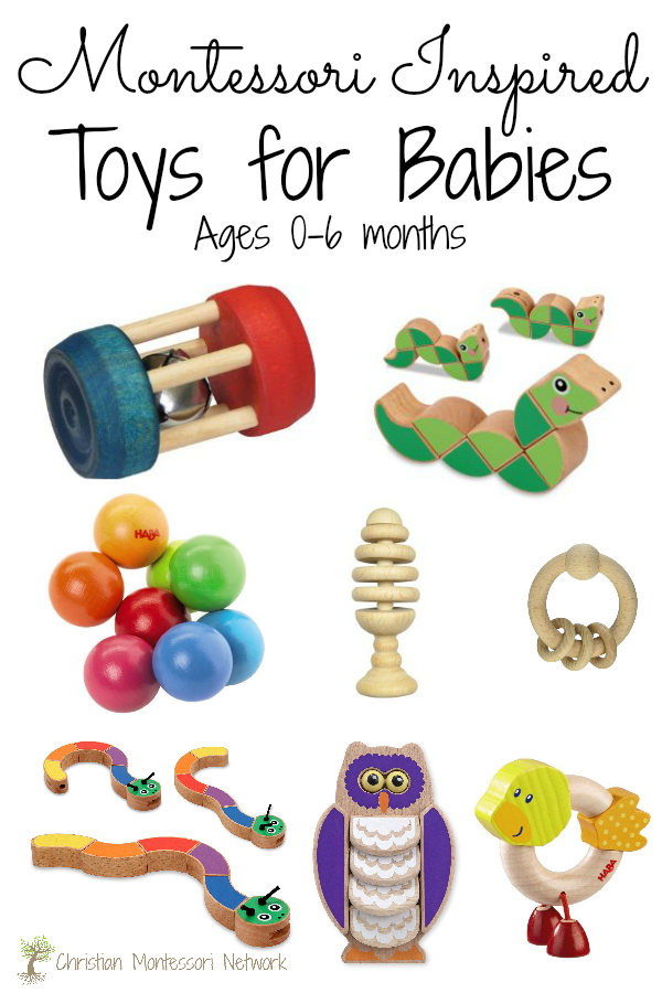 montessori-inspired-toys-for-babies-0-6-pin