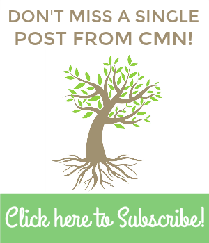 Subscribe to Christian Montessori Network blog.
